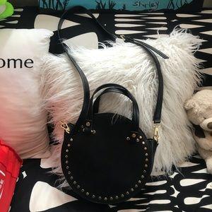 Cute ASOS crossbody bag